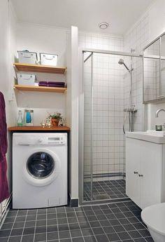 Resultado de imagen para planos de patio de ropas en apartamentos