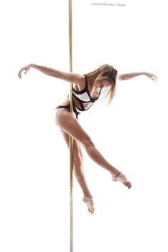 Znalezione obrazy dla zapytania pole dance