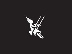 Dribbble - Sway by George Bokhua