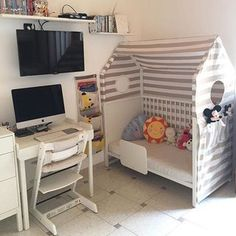Baby Bassinets & Moses Baskets - Nursery & Decor | giggle