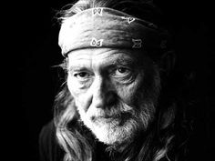Willie Nelson ~ Crazy ~ Which he wrote & sings with more soul than Patsy...check it out ~
