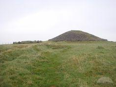 Tombs Cavan Ireland