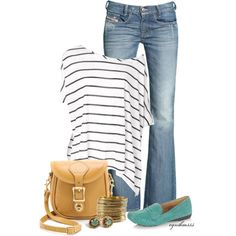 """""""Sunday"""" by cynthia335 on Polyvore"""