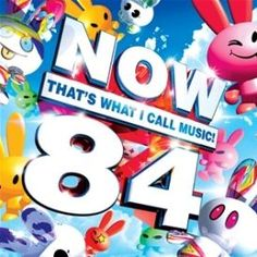 NOW That's What I Call 90s Dance | Songs | Pinterest