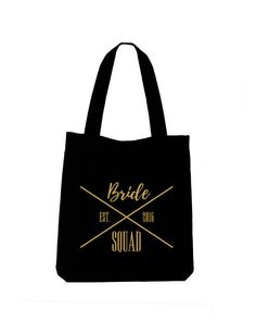 33 Best Inspirational Tote Bags images  814514d7ea102