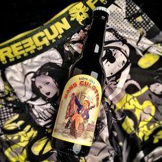 No panties on #NewYear #InstabeerOfficial #Instabeer #Beer #Cerveza #craftbeer #cervezaartesana #Bier #Biere #Birra #Cerveja
