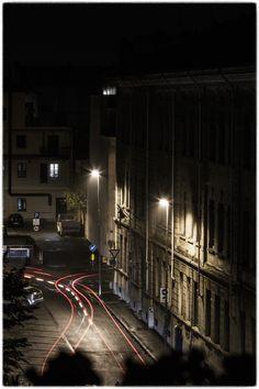 Laser di luce a Vigevano ...