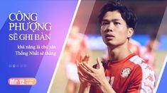 """Vòng 7 LS V- League 2020: Công Phượng """"đòi nợ"""" cho Văn Toàn"""