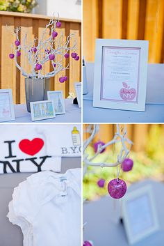 made-in-new-york-baby-shower-6