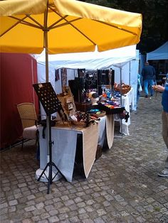 Syke2014c Bar Cart, Furniture, Home Decor, Exhibitions, Decoration Home, Dessert Table, Bar Carts, Home Furnishings, Interior Design