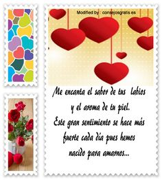 mensajes de amor bonitos para enviar,buscar bonitos poemas de amor para enviar: http://www.consejosgratis.es/maravillosos-mensajes-de-amor/