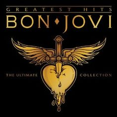 Bon Jovi Greatest Hits - The Ultimate Collection (Audio CD)  http://flavoredbutterrecipes.com/amazonimage.php?p=B0041CGP02  B0041CGP02