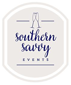 southern savvy events charlotte nc wedding planners