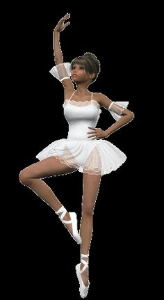 photo a25243d6.gif Gif Dance, Just Dance, Animated Movie Posters, Animated Gif, Gif Musica, Gifs Lindos, Foto Gif, Ballet Pictures, Betty Boop Cartoon