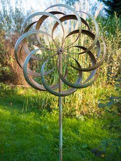 tous temps Cadeau Eagle Statue Pierre Décoration De Jardin Cornwall en grès ® Home
