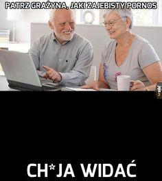 Best Memes, Funny Memes, Jokes, Haha, Humor, Mens Tops, Husky Jokes, Ha Ha, Humour