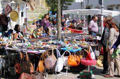 2014-05-08: market colors