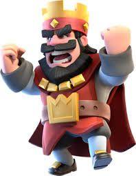 clash royale personajes - Buscar con Google