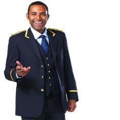 Hotel uniform jacket, Doorman Uniform and hotel uniform