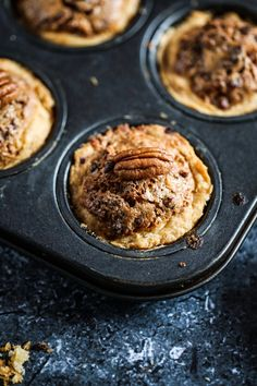 Baking, Breakfast, Harry Potter, Fit, Tarts, Bread Making, Breakfast Cafe, Patisserie, Backen