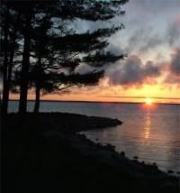 Michigan State Parks - Camping.  So many great state parks to choose from!