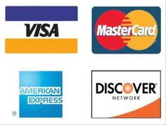 credit card numbers that work free