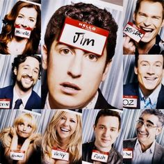 I'll be the first to admit this is one of my favorite movies, American Pie American Pie Cast, American Pie Movies, Teen Movies, Funny Movies, Movies Showing, Movies And Tv Shows, Paramount Pictures, Alyson Hannigan, Universal Studios