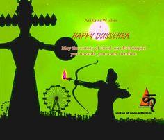 Wishing everyone a very happy Dusshera  #happiness #good #rawana  #festival #pious #happy #festive #art #artwork #love #devine #colors #instagood #instaart #instacolor #love #blessings #blessed #artkriti #goodoverevil #god #dushera #vijaydashmi #artkriti  Visit us at www.artkriti.in