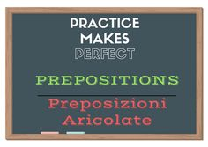 Combine Simple Prepositions with Articles :http://www.easitalian.com/blog/2017/03/22/combine-simple-prepositions-with-articles/