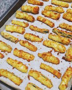 zucchini appetizer appetizers - appetizers zucchini ` zucchini recipes appetizers ` appetizers with zucchini ` zucchini appetizer appetizers ` zucchini appetizers easy ` zucchini-appetizers/ ` zucchini roll ups appetizers ` keto zucchini appetizers Desserts For A Crowd, Food For A Crowd, Easy Zucchini Recipes, Zucchini Appetizers, Appetizer Recipes, Dessert Recipes, Zucchini Fries, Zucchini Pommes, Food Cravings