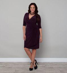 Amazon.com: Ciara Cinch Dress: Clothing