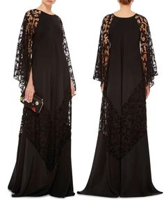 I found some amazing stuff, open it to learn more! Don't wait:https://m.dhgate.com/product/audrey-hepburn-dresses-fashion-elegant-vintage/249358501.html