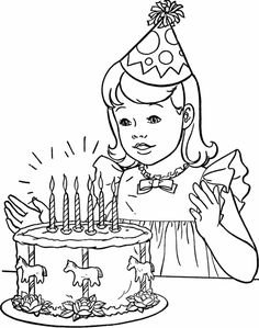 happy birthday coloring pages for dad printable coloring birthday
