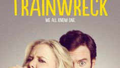 Trailer for Trainwreck