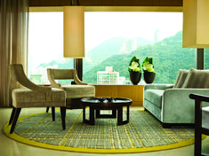 TP_Andre Fu collection_Weft I_Upper House_L.jpg