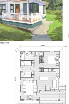 315 best house plans modular homes for a tiny budget images on rh pinterest com