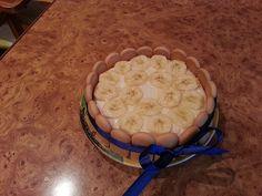 Торт на 1 годик