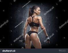 https://image.shutterstock.com/z/stock-photo-attractive-young-woman-working-out-with-dumbbells-bikini-fitness-girl-730652605.jpg