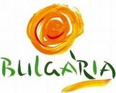 Bulgaria brand