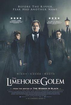 172 hours full movie watch online