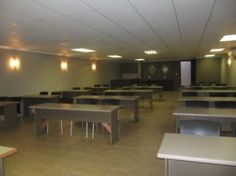 Anchor's Inn Guest Lodge Conference Venue in Piet Retief, Mpumalanga