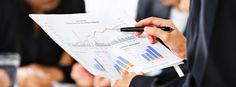 Finances || Image URL: http://www.liberty.edu/media/9932/Financial-Planning.jpg
