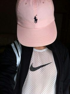 2014 cheap nike shoes for sale info collection off big discount.New nike roshe run,lebron james shoes,authentic jordans and nike foamposites 2014 online. Fashion Killa, Look Fashion, Womens Fashion, Fashion Hats, Mode Style, Style Me, Grunge, Casual Outfits, Cute Outfits