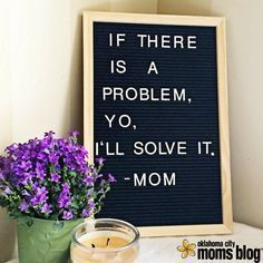 Funny Quotes QUOTATION – Image : Quotes Of the day – Description 30 Hilarious Letterboard Quotes Sharing is Caring – Don't forget to share this quote ! Mom Quotes, Sign Quotes, Quotes For Kids, Wall Quotes, Funny Quotes, Sassy Quotes, Couple Quotes, Son Sayings, Sarcasm Quotes