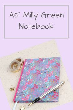 Be the belle of the supermarket, or use this to jot down your end of day thoughs in a journal.  #notefbook #giftsunder$10 #bedroomaccessories #journalling #ad #millygreennotebooks Milly Green, New Product, Product Launch, End Of Days, Royal Babies, First Daughter, Bereavement, Bedroom Accessories, Special People