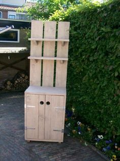 Oum elias on pinterest for Buiten patio model