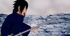 Izuna Uchiha & Madara Uchiha Mangekyou Sharingan, Madara Uchiha, Boruto, Naruhina, Kakashi, Naruto Shippuden, Naruto Gif, Loki Drawing, Narusasu