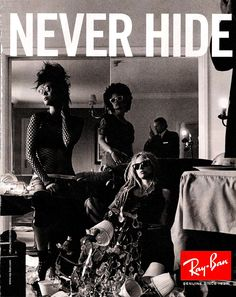 f1099c9885 7 Awesome NEVER hide images