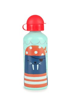 aluminium drink bottle | Cotton On