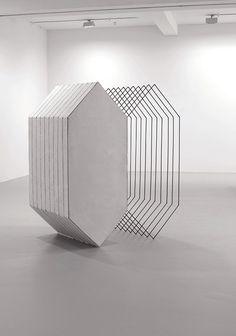 Leunora Salihu   Galerie Thomas Schulte